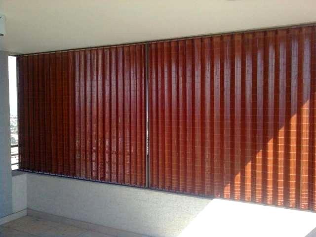 Cortinas de madera tipo hangaroa - Persianas para balcones ...